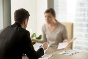 Recursos y reclamaciones tributarias y administrativas.